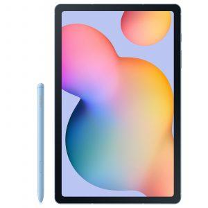 Samsung Tablette S6 Lite 10,4 pouces-SM-P615NZIAMWD