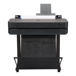 Traceur HP DesignJet T630 (5HB11A)