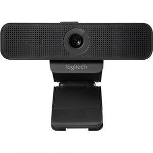 ogitech Webcam C925e Full HD USB 2.0
