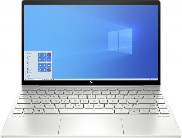 2R0B1EA HP PC Portable ENVY 13-ba0006nk i5-1135G7 8GB 256GB SSD