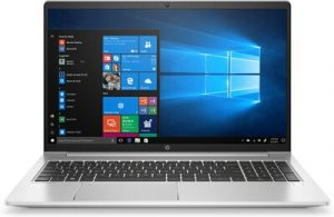 2X7X3EA HP ProBook 450 G8