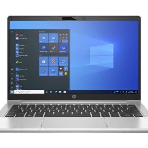 2X7X3EA-HP ProBook 450 G8 i7-1165G7 8GB 512GB SSD FreeDos