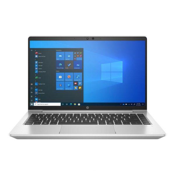 2Y2K1EA-HP PC Portable ProBook 640 G8 i5-1135G7 8GB 256GB SSD