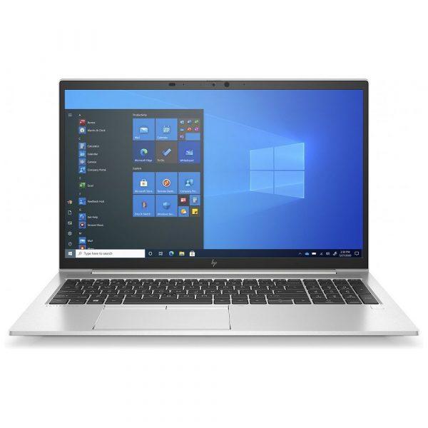 2Y2Q6EA-HP PC Portable Elitebook 850 G8 i5-1135G7 8GB 256GBSSD