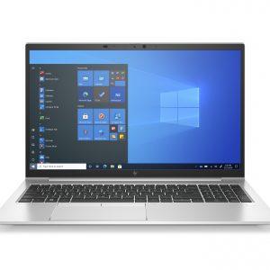 2Y2S4EA-HP PC Portable EliteBook 850 G8 8GB 256GB SSD
