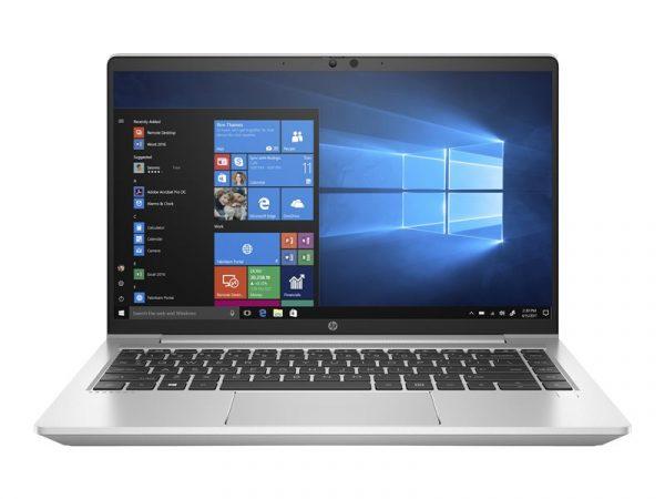 32M73EA-HP PC Portable ProBook 440 G8 i5-1135G7 4GB 256GB SSD