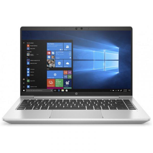 32M74EA-HP PC Portable ProBook 440 G8 i5-1135G7 4GB 256GB SSD