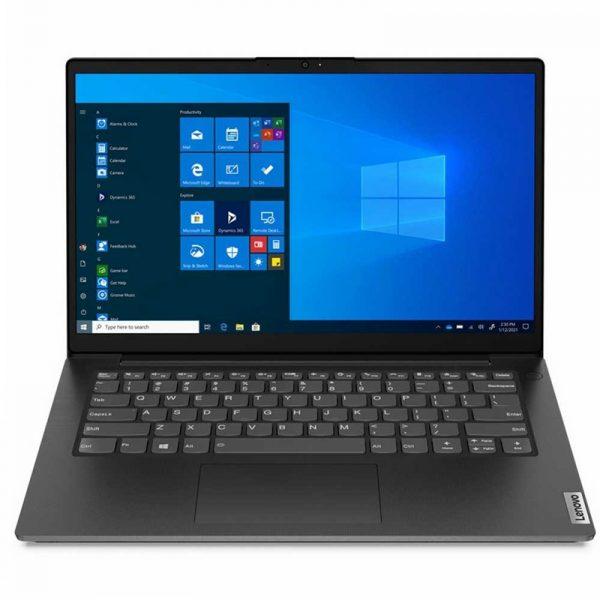 82C600DFFE-Lenovo PC Portable V14 AMD A4 3020E 14 pouces 4GB 1TB Freedos