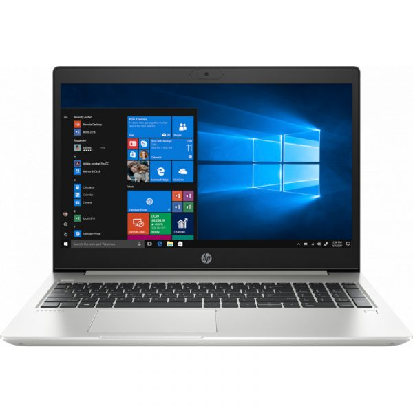8MH11EA-HP PC Portable ProBook 450 G7 i7-10510U 8GB 1TB
