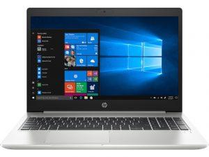 8VU87EA-HP PC ProBook 450 G7