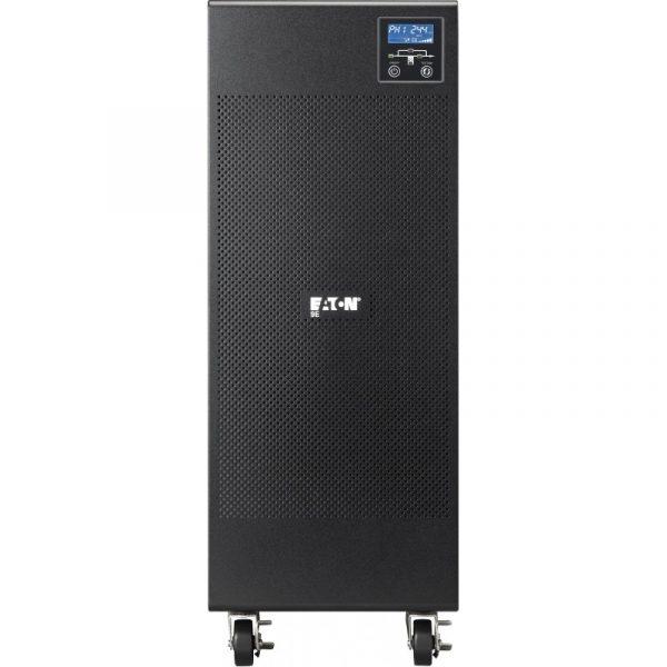 -9E6Ki-Eaton Onduleur On-line 9E 6kVA 4800W
