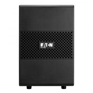 -9SXEBM48T-Eaton Batterie externe 48V pour Onduleur On-Line 9SX