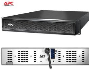 APC-SMX48RMBP2U-