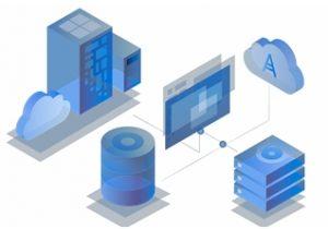 Acronis Cyber Backup Standard Server-4-