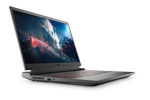 DELL G15 5510 Intel i7-10870H