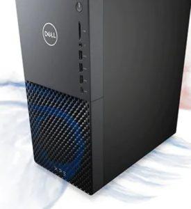 DELL XPS 8940 i7-11700 16GB