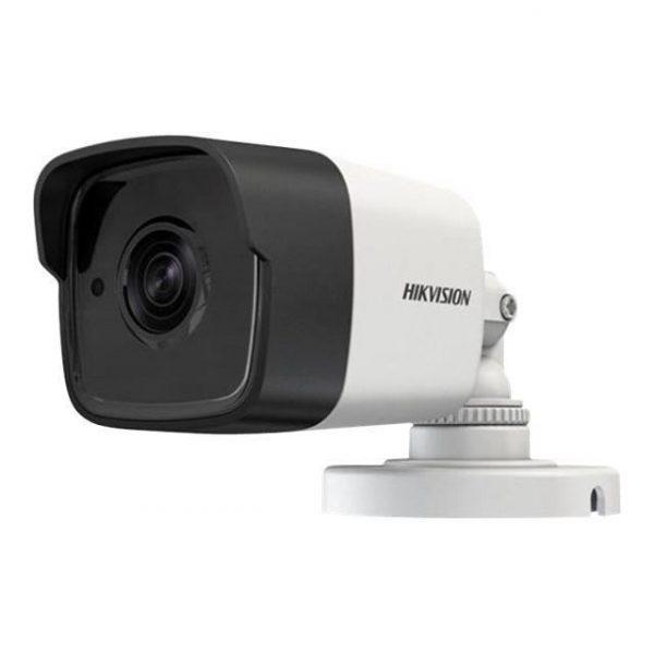 DS-2CE16H0T-ITF Hikvision Caméra analogique extérieur bullet 5MP