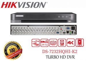 LDS-7232HQHI-K2 Hikvision-1-
