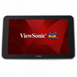 EP1042T-ViewSonic Affiche numérique 10.1 interactive tout-en-un