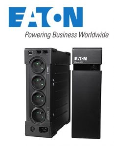 Eaton Ellipse ECO 650