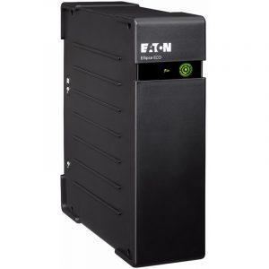Eaton Onduleur Off-Line Ellipse ECO 650 FR (EL650FR)
