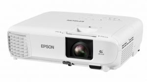 Epson EB-W49-01-