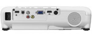 Epson EB-X06-02-