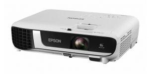 Epson EB-X51-01-