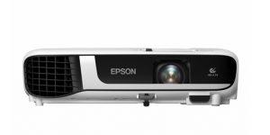 Epson EB-X51-02-