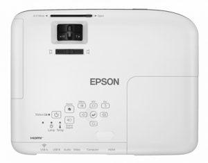Epson EB-X51-03-