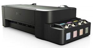 Epson EcoTank L120-01-