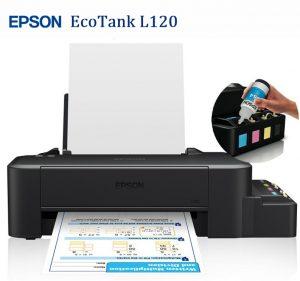 Epson EcoTank L120