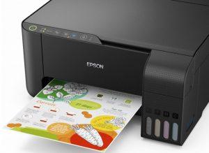 Epson EcoTank L3150-04-