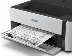 Epson EcoTank M1170-01-