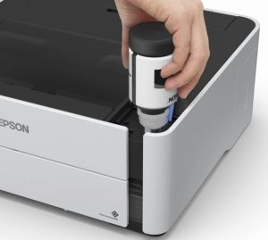Epson EcoTank M1170-02-