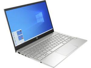 HP ENVY 13-ba1004nk i7 16G