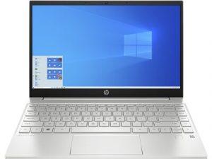 HP ENVY 13-ba1006nk