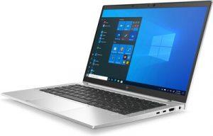 HP EliteBook 830 G8 i5-1135G7