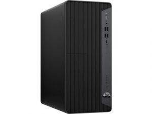HP EliteDesk 800 G6