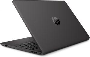HP PC Portable 250 G8 i3-1005G1