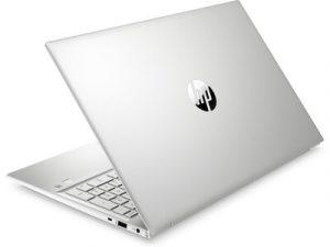 HP PC Portable Pavilion 15-eg0011nk