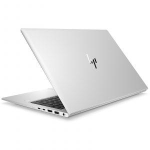 HP PC Portable ProBook 450 G7