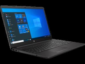 HP PC Portable250 G8 i5-1035G1