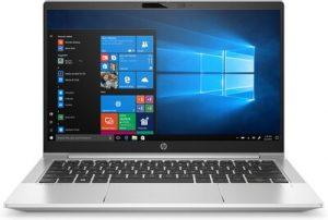 HP ProBook 430 G8 i5-1135G7 4GB
