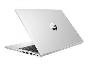 HP ProBook 440 G8