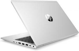 HP ProBook 440 G8 i5-1135G7