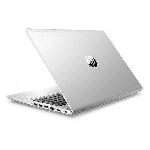HP ProBook 450 G7 i5-10210U
