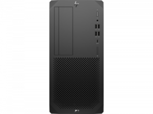 HP Z2 G8 TWR W-1350P
