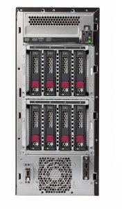 HPE ProLiant ML110 Gen10-1-