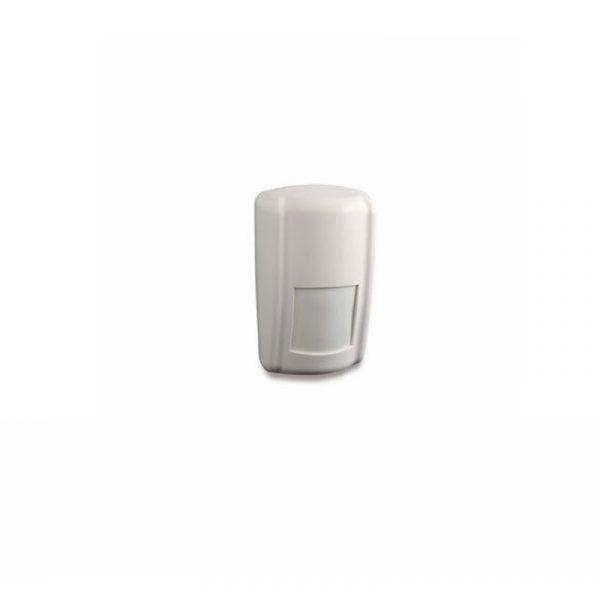 IR200-ELKRON Détecteur infrarouge de mouvement sans fil
